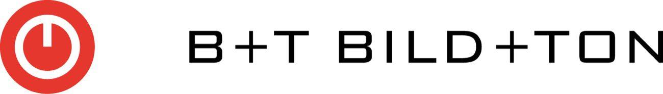b+t_bildundton_logo