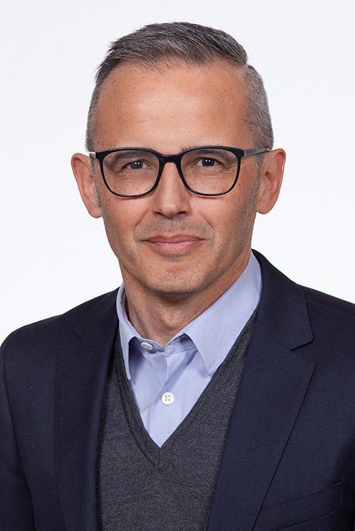 Colle Fabio