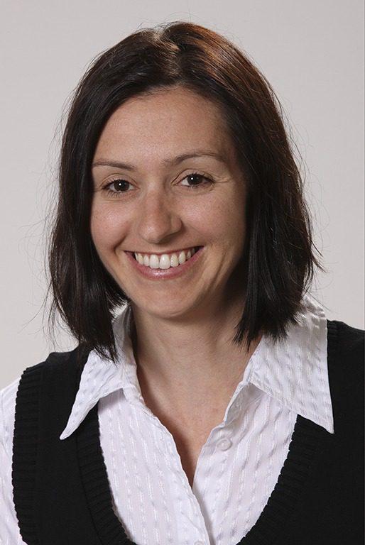 Fischer Sonja