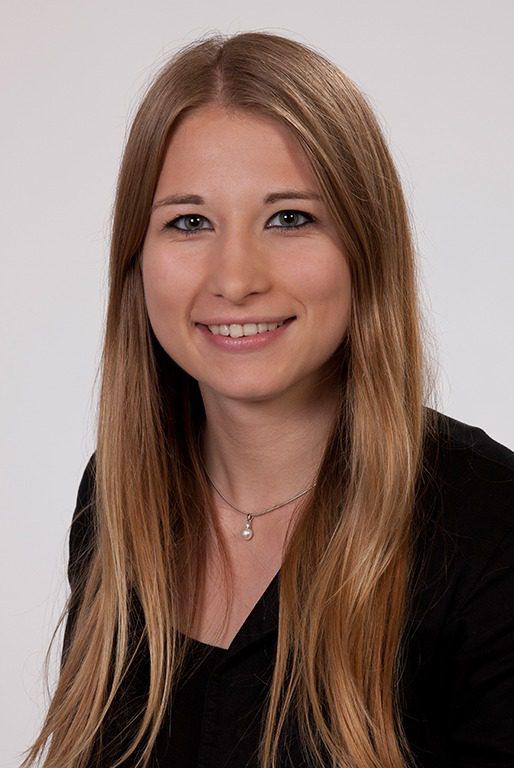 Lustenberger Vanessa