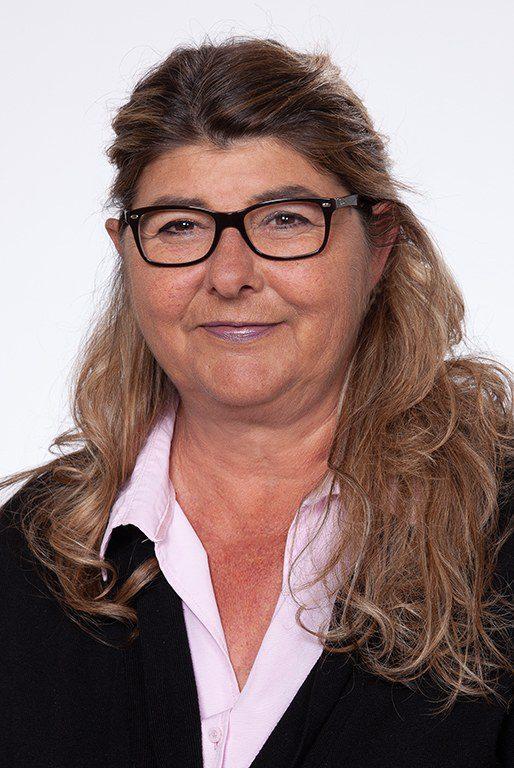 Oehler Brigitte