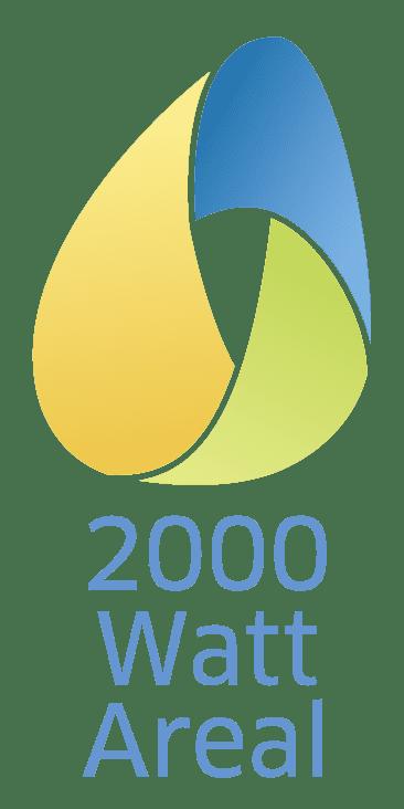 2000Watt-Areal_Logo