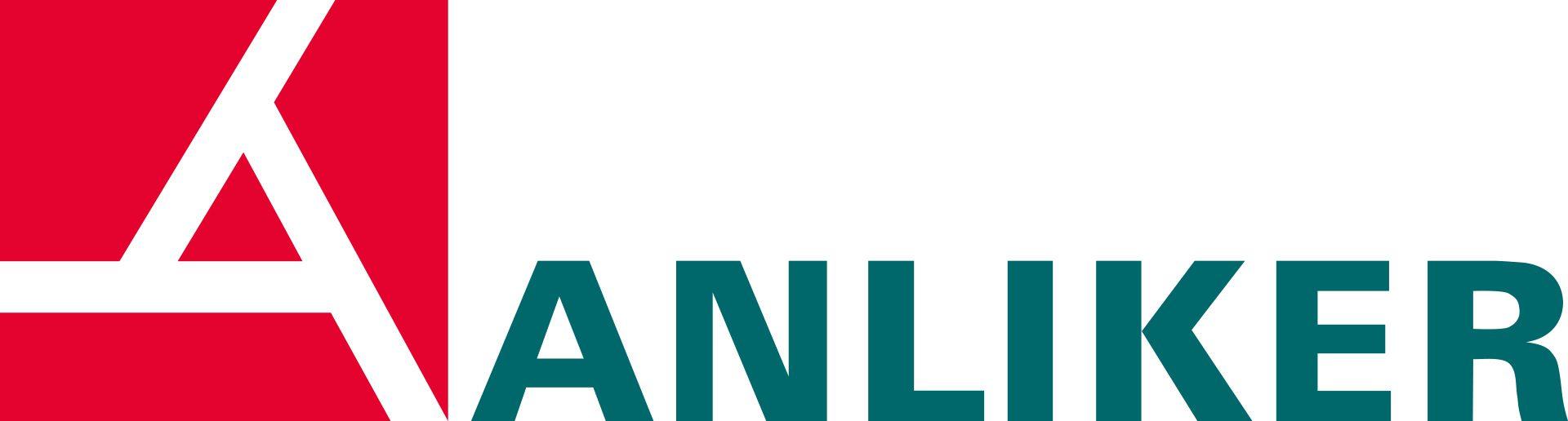Logo Anliker