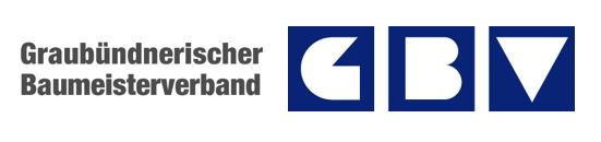 GBV_Logo