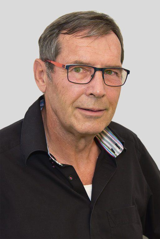 Hächler Ralph
