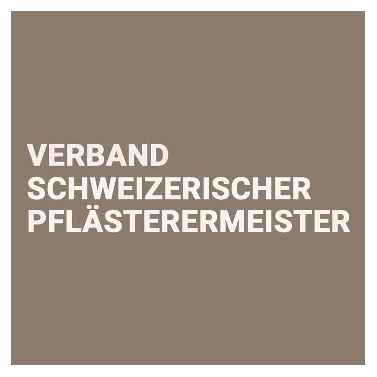 Logo Verband Schweizerischer Pflästermeister