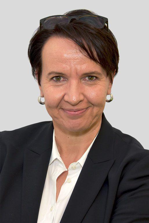Wucher Andrea