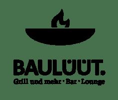 Baulüüt