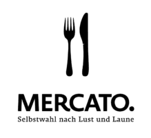 Mercato