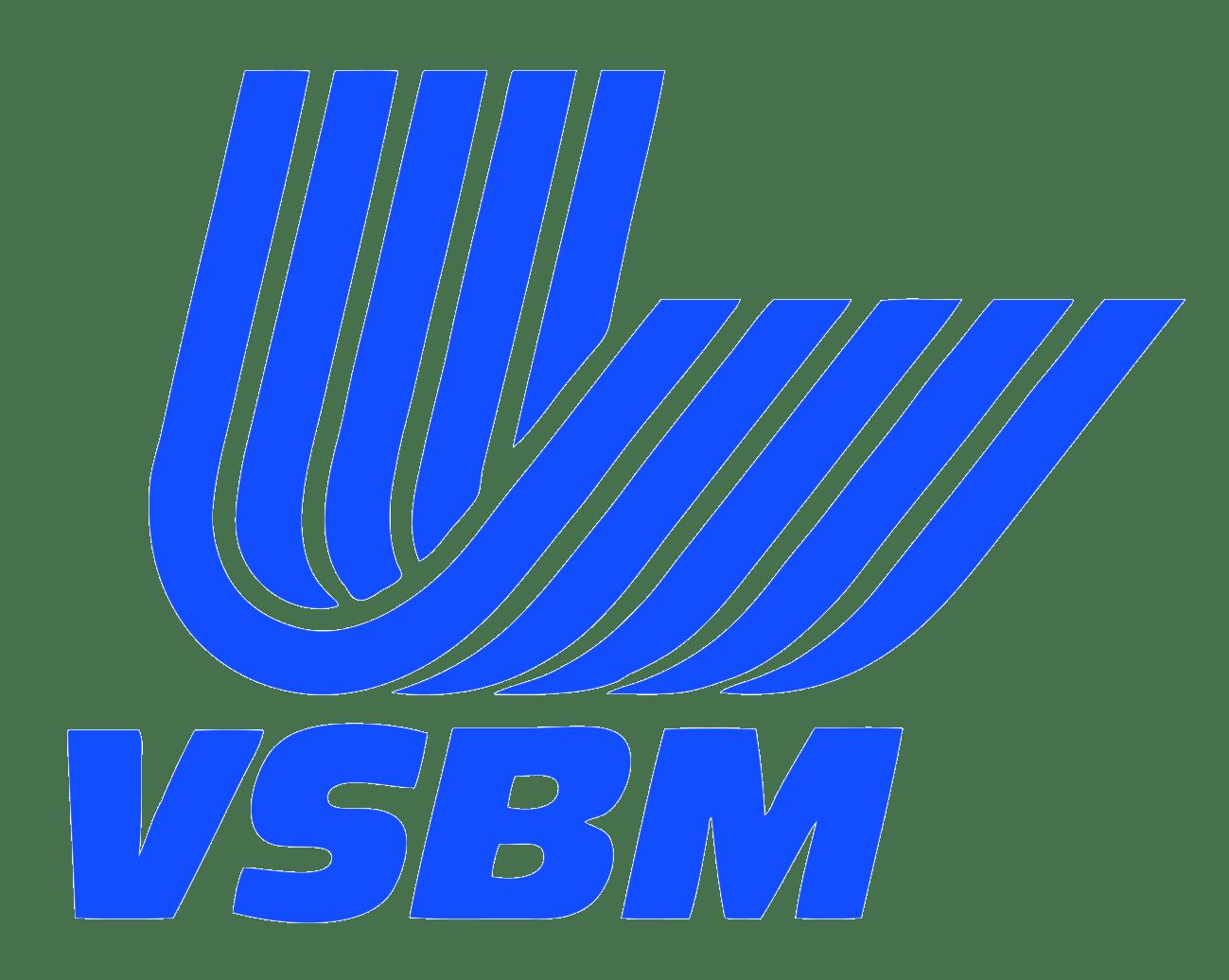 Logo Verband der Schweizerischen Baumaschinenwirtschaft