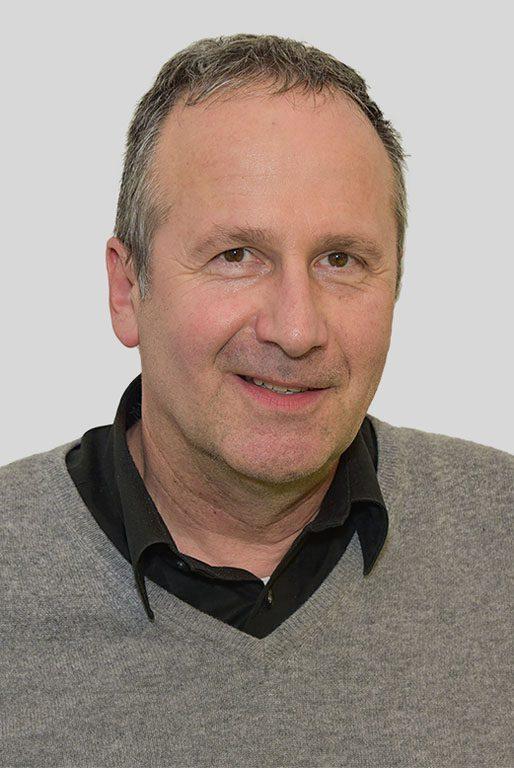 Andrik Markus