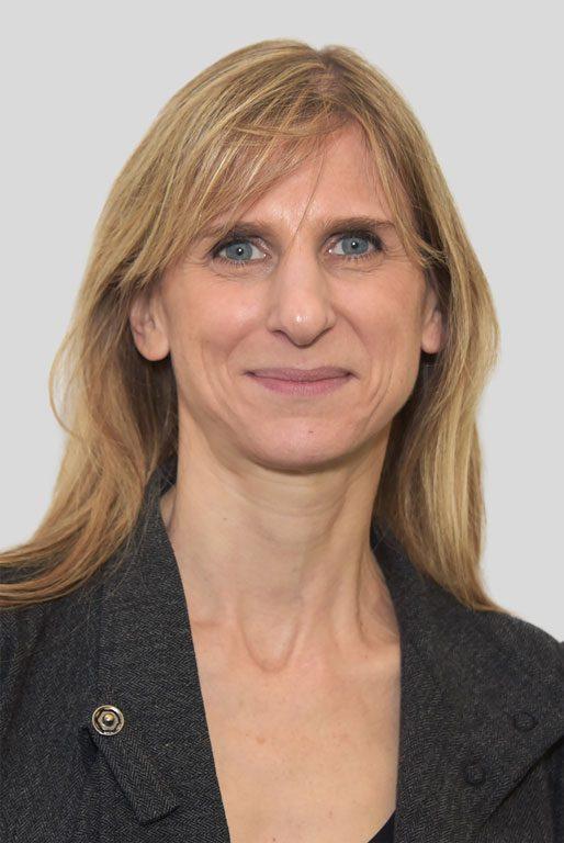 Dorschner Sophie