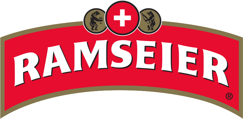 Ramseier