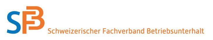 Schweizerischen Fachverbandes Betriebsunterhalt