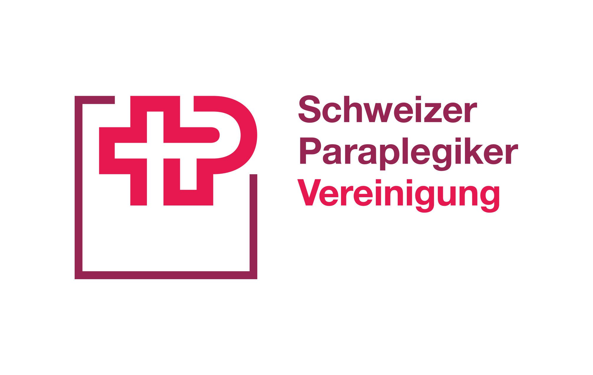 Schweizer Paraplegiker Vereinigung