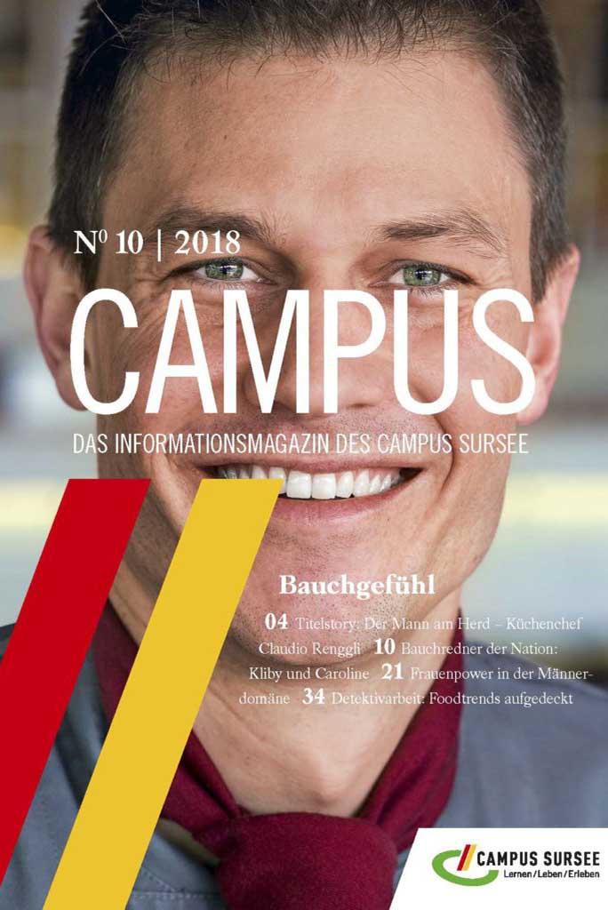 Vorschau_CAMPUS-01-18