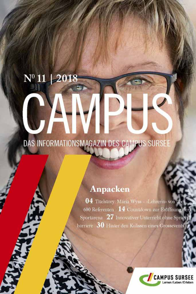 Vorschau_CAMPUS-02-18