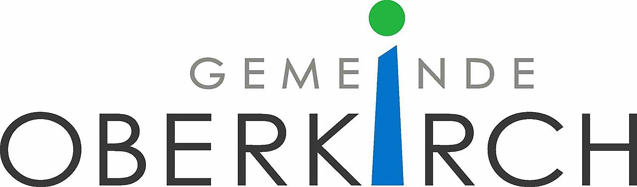 Logo_Gemeinde_Oberkirch_farb11