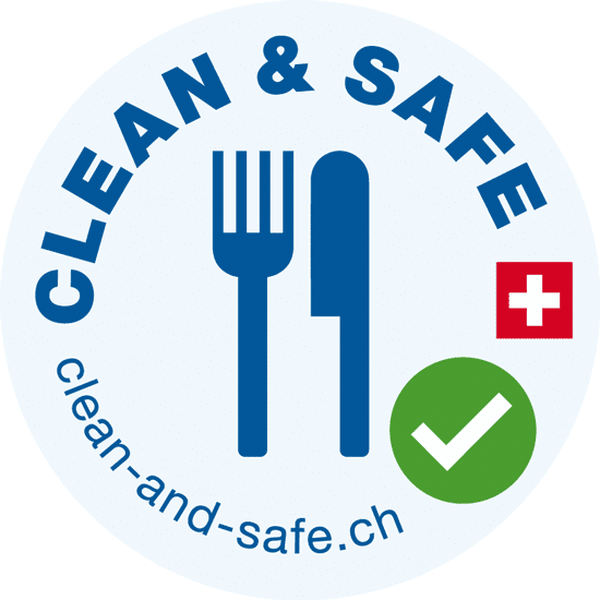 Clean and Safe Essen