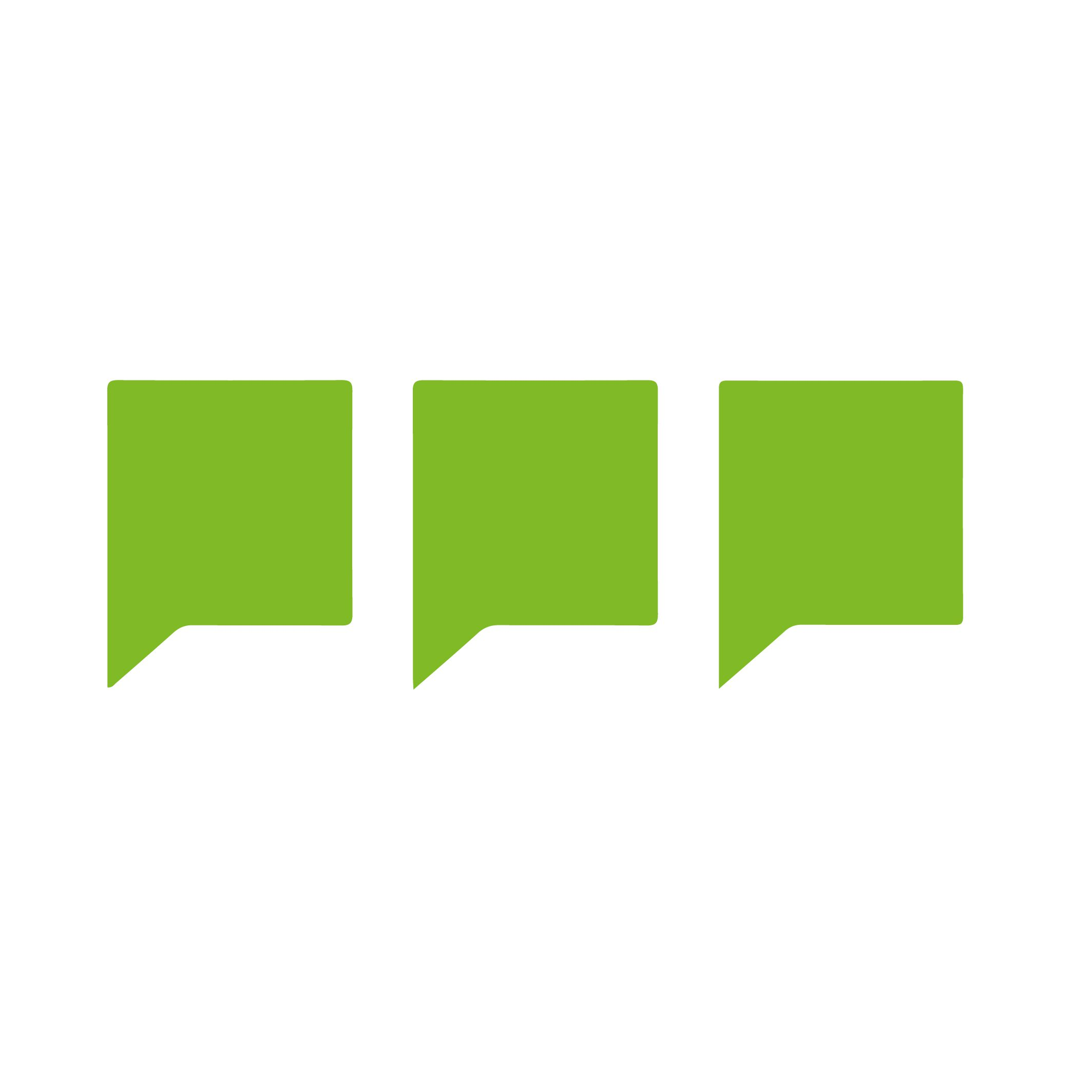 Social_TrustYout