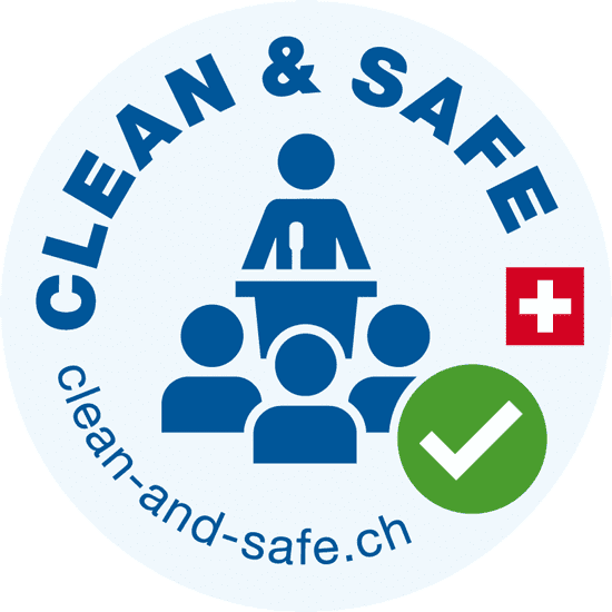 Clean and Safe Seminar